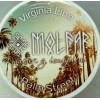 Palm Street (Тропический Микс)