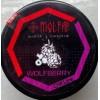 Wolfberry (Ягодный Микс)