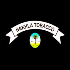 Nakhla Old 50 грамм