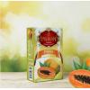Papaya (Папайя)