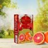 Red Оrange (Красный Апельсин)