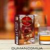 Whiskey (Виски)