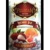 Ice leechy grapefruit (Грейпфрут Личи Лед)