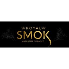 Royal Smok