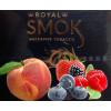 Peach Berry(Персик Ягоды)