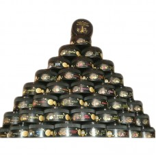 Табак для кальяна Royal For Molasses 50 грамм