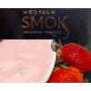 Strawberry Yogurt(Клубничный Йогурт)
