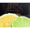 Lemon Lime (Лимон Лайм)