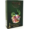 Bubble Gum (Сладкая жвачка)