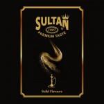 Акция! Sultan 50 грамм (от 10шт - 50грн)