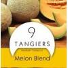 Noir Melon Blend (Дыня)
