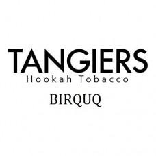 Табак для кальяна Tangiers Birquq (250 грамм)