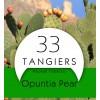 Birquq Opuntia Pear (Груша Опунция)