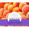 Burley Kashmir Peach (Кашмир Персик)