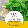 Noir Cane Mint (Тростниковая мята)