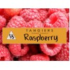 Noir Raspberry (Малина)