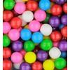 Bubble Gum (Баббл Гам)