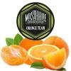 Orange Teams (апельсин мандарин)