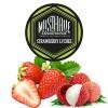 Strawberry lychee(Клубника личи)