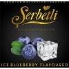 Ice Blueberry (Черника со льдом)