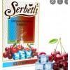 Ice Cherry (Ледяная вишня)