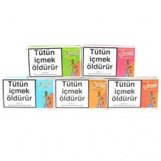 Табак для кальяна Serbetli 0,5 кг
