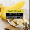 Bang Banana (Банан)