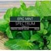 Epic Mint (Эпик Минт)