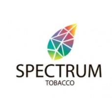 Spectrum 100g
