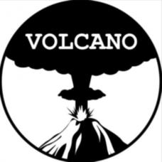 Volcano 50 грамм (от 10 шт. - 45 грн.)