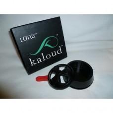 №2056 Kaloud Lotus