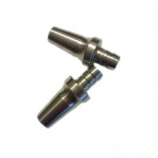 №2649 Коннектор для шланга