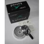 Kaloud Lotus (аналог)