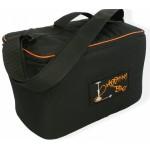 Компактная сумка для кальяна (Bag Compact)