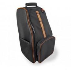 Рюкзак для кальяна (hookah backpack)