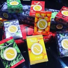 Buta табак купить Украина