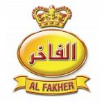 Al Fakher 1 кг без картонной упаковки