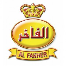 Al Fakher на развес 50 грамм