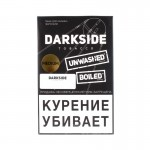 Табак для кальяна Darkside Medium 100 грамм
