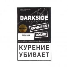 Darkside Medium 100 грамм