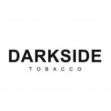 Купить табак для кальяна Darkside Medium на развес 50 грамм по низким ценам с доставкой по всей Украине, Одесса, Харьков, Киев