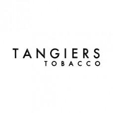 Табак для кальяна Tangiers 250 грамм