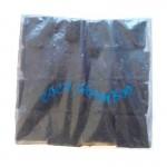 Уголь для кальяна Coco Jaamboo 1 кг 64 шт