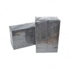 Уголь для кальяна Yahya 1 кг