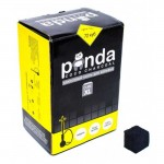 Panda Black 1 кг 72 шт