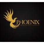Уголь кокосовый Phoenix XL 1кг